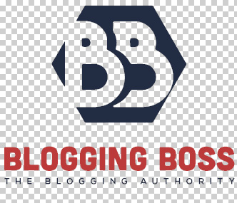 Blogging Boss